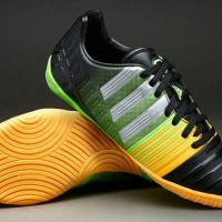 Adidas Original Futsal Junior Nitrocharge 3.0 In