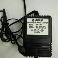 adaptor keyboard yamaha 170/175/275/e212/e223/e313/e323/423 dll