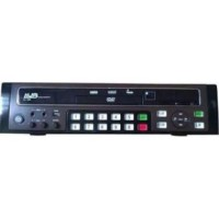 Super DVD Player KARAOKE KJB 088 2Tb Hdd
