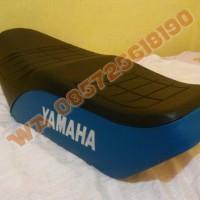 harga Jok Yamaha Rx King Tokopedia.com