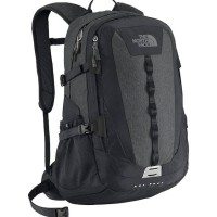 Tas Backpack The North Face Hotshot