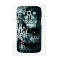 Casing Hp Custom Joker Batman Samsung Galaxy A3/A5/J1/J2/J5/E5/E7/S4