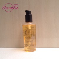Marks And Spencer Royal Jelly Hand Wash