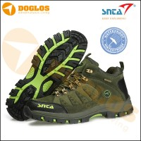 harga Sepatu Gunung - SNTA 470B Waterproof WP (shoes/boot/Trekking/hiking) Tokopedia.com