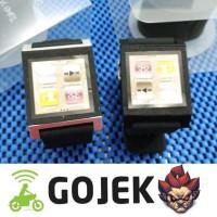 Lunatik TikTok for ipod nano 6th gen
