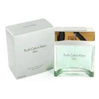 Parfum CK /Calvin Klein Truth for Men EDT 100ml Original