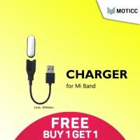 harga Charger Xiaomi Mi Band Cable Kabel USB Tokopedia.com
