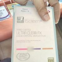 Screen Guard Anti Gores Handphone Xiomi Redmi 1S