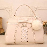 CS 376 SUPPLIER TAS FASHION WANITA IMPORT KOREA CINA BATAM MURAH