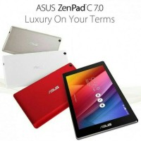 TABLET ASUS ZENPAD C 7.0 Z170CG 5MP || NEW GARANSI ASUS