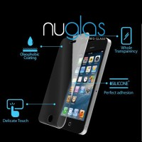 Jual NUGLAS For NEXUS 5/SONY Z4 Murah