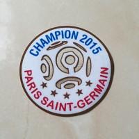 harga Champion Ligue 1 2015 Tokopedia.com
