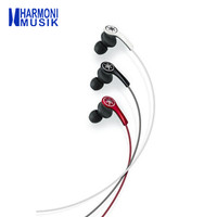 Yamaha Earphone EPH M200