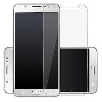 Tempered Glass Film Screen Protector For Samsung Galaxy J710 (2016)