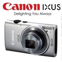 Jual kamera digital Camera pocket CANON IXUS 140 Murah
