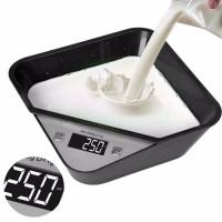harga Timbangan Digital Dapur Buah Makanan Diet Baking Baskom Wadah Ember Tokopedia.com