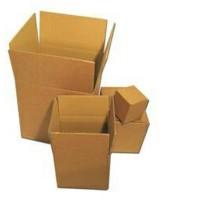 Packing Dos Buat Packing Aman Dus Lapisan Paket