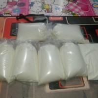 Masker Kefir Kefir Mask Kiloan Curah Domba Kambing Etawa