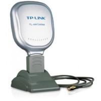 Tp-Link TL-ANT2406A 2.4GHz 6dBi Indoor Desktop Yagi-Directional An