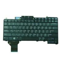 Keyboard Dell Latitude D620 D820 D630