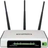 TP-Link Advanced Wireless N Router TL-WR941ND