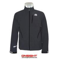 Jacket Cotrek Soft Shell Wind