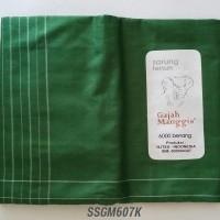 harga soulselshop Kain Sarung Tenun Untuk Anak, Gajah Manggis SSGM607K Tokopedia.com