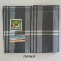 harga soulselshop Kain Sarung Tenun Untuk Anak, Gajah Waduk SSGW302K Tokopedia.com