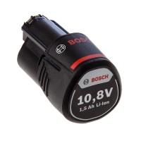 Bosch 10.8V / 10.8 V Battery for Cordless Power Tools