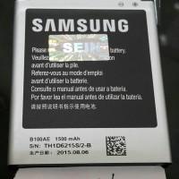 Baterai Samsung Galaxy V ( G313 ) / Ace 3 ( 7272 ) Original 100%