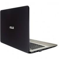 New Product, Asus A455LA Intel Core i3 + RAM 4GB , Promo!!