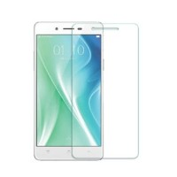 OPPO A37/Neo 9 Tempered Glass Screen Protector Screen Guard