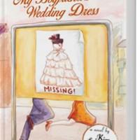 harga MY BOYFRIEND'S WEDDING DRESS - KIM EUN JEONG Tokopedia.com