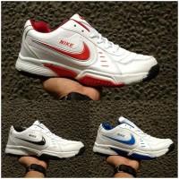 harga Sepatu Nike Tennis Cowok Cowo Men Man Tenis Sport Gym Fitnes Running Tokopedia.com