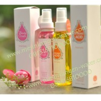 Jual Beauty Water dan Strong Acidfull packaging Murah
