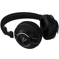 Razer Adaro Wireless - bluetooth headphone