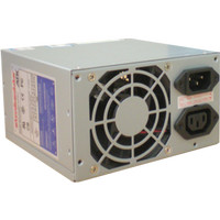 Power Supply Simbadda 380W / 380 Watt OEM (NO DUS)