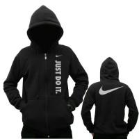 Sweater/ Hoodies/ Nike Just Do It