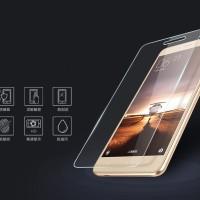 Premium Tempered Glass Xiaomi Redmi Note 3 / Pro (Kualitas Terbaik)