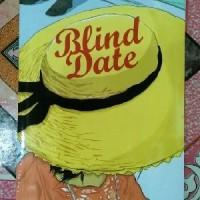 Blind Date -aliaZalea