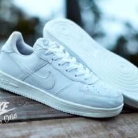 Harga Sepatu Nike Airforce One Hargano.com