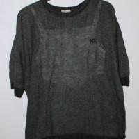 BF422/Atasan Rajut/Knit Tumbrl/Baju Knit/Baju Rajut/Outher/Outer