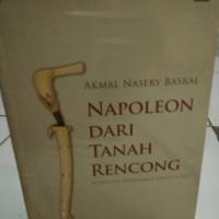 harga Napoleon Dari Tanah Rencong Tokopedia.com