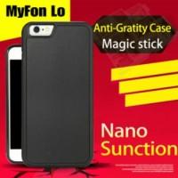 harga Casing Xiaomi Redmi Note 3 / Pro Back Case Cover Bumper Hardcase Arm Tokopedia.com