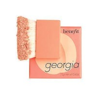 Benefit georgia blush 11 gram