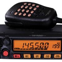 radio RIG YAESU ft-1900R