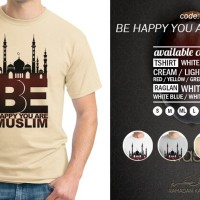 Harga Kaos Raglan Travelbon.com