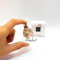 Parfum Miniature Valentino Valentina EDP 4ml
