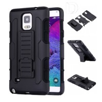 Casing Cover HP SAMSUNG NOTE 2 / NOTE 3 / NOTE 4 / NOTE 5 Armor Case