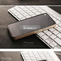 harga Free Tempered Glass Casing 100% ORI Ipaky Xiaomi Mi4/ Mi 4 Case Cover Tokopedia.com